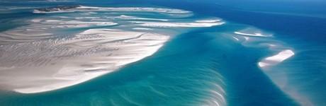 bandeau-voyage-au-mozambique