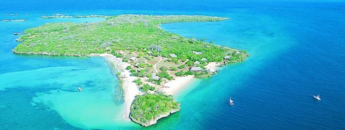 voyage-de-noces-mozambique-circuit