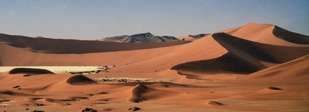 voyage-namibie-desert