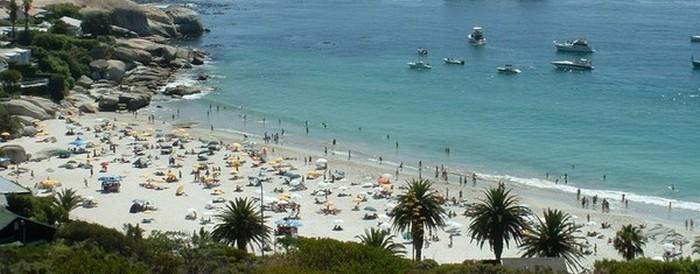 les-plus-belles-plages-en-afrique-du-sud