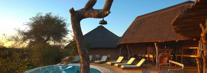 thula-thula-reserve-afrique-du-sud