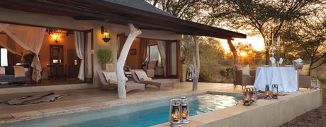 circuit-vignoble-cape-town-safari-timbavati