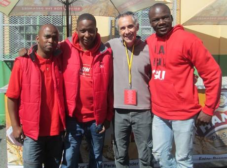 stephane-avec-fondateur-tours-soweto