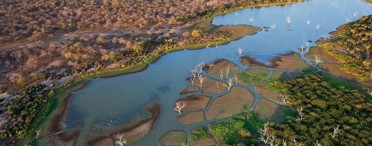 hilton botswana gaborone