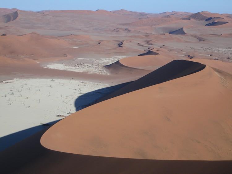 desert-du-namib-big-daddy-vue