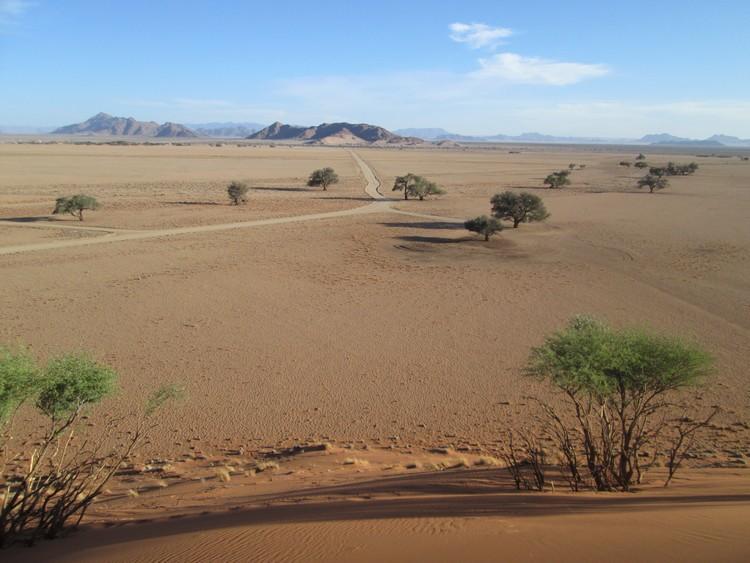 desert-du-namib-vue-panoramique